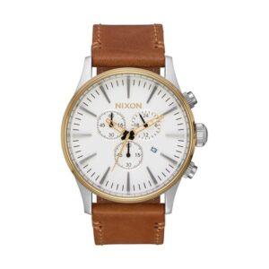 Relógio Nixon® A4052548 (42 mm)