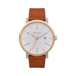 Relógio Nixon® A9452548 (42 mm)
