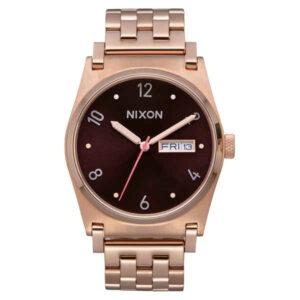 Relógio Nixon® A9542617 (Ø 35 mm)