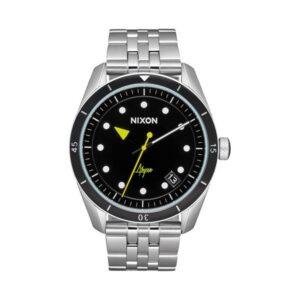 Relógio Nixon® A12372971 (42 mm)