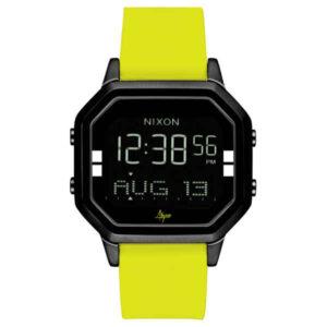 Relógio Nixon® A12112972 (Ø 36 mm)