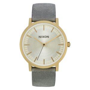 Relógio Nixon® A10582982 (Ø 40 mm)
