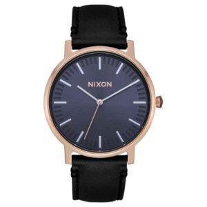 Relógio Nixon® A10583005 (Ø 40 mm)