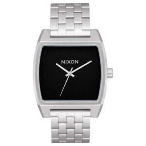 Relógio Nixon® A1245000 (Ø 37 mm)