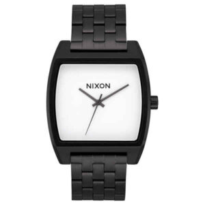 Relógio Nixon® A1245005 (Ø 37 mm)