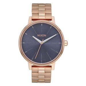 Relógio Nixon® A0993005 (Ø 37 mm)