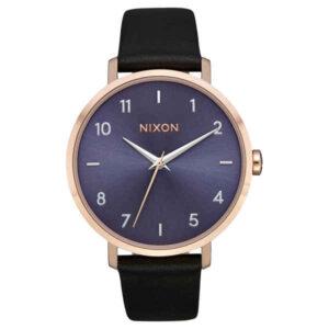 Relógio Nixon® A10913005 (ø 38 mm)