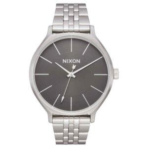 Relógio Nixon® A12492762 (ø 38 mm)