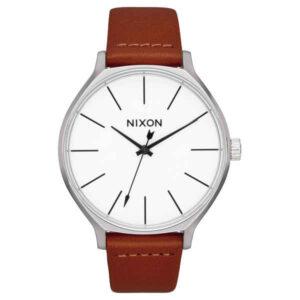 Relógio Nixon® A12501113 (ø 38 mm)