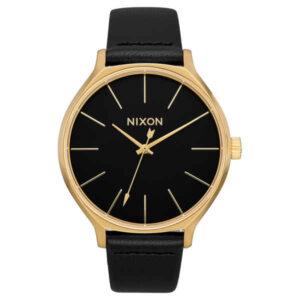 Relógio Nixon® A1250513 (ø 38 mm)