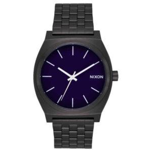 Relógio Nixon® A0452668 (Ø 37 mm)