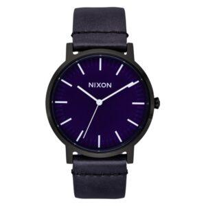 Relógio Nixon® A10582668 (Ø 40 mm)