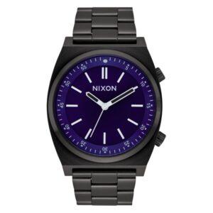Relógio Nixon® A11762668 (Ø 41 mm)