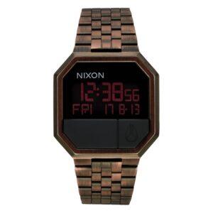 Relógio Nixon® A158894