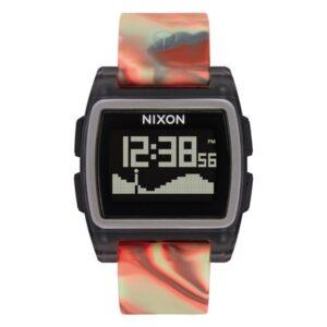 Relógio Nixon® A11043178 (ø 38 mm)