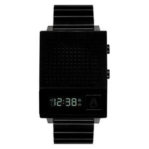 Relógio Nixon® A1266001 (Ø 34 mm)