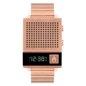 Relógio Nixon® A1266897 (Ø 34 mm)