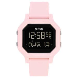 Relógio Nixon® A12103154 (Ø 36 mm)