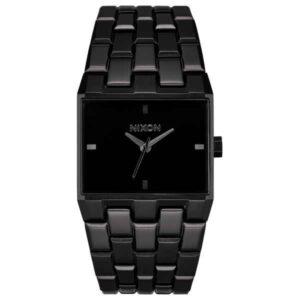 Relógio Nixon® A1262001 (Ø 34 mm)