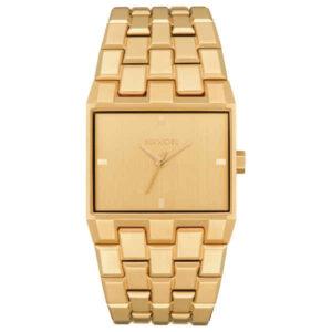 Relógio Nixon® A1262502 (Ø 34 mm)