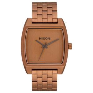 Relógio Nixon® A12453165 (Ø 37 mm)