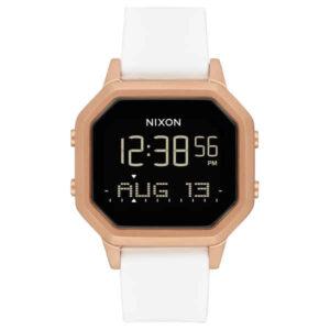 Relógio Nixon® A12111045 (Ø 36 mm)