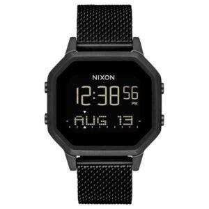 Relógio Nixon® A1272001 (Ø 36 mm)