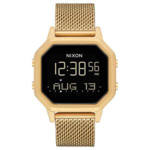 Relógio Nixon® A1272502 (Ø 36 mm)