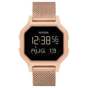 Relógio Nixon® A1272897 (Ø 36 mm)
