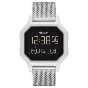 Relógio Nixon® A12721920 (Ø 36 mm)
