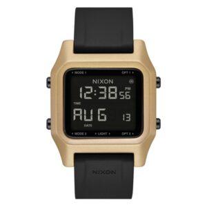 Relógio Nixon® A1282010 (Ø 39 mm)