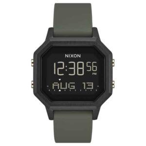 Relógio Nixon® A1211178 (Ø 36 mm)