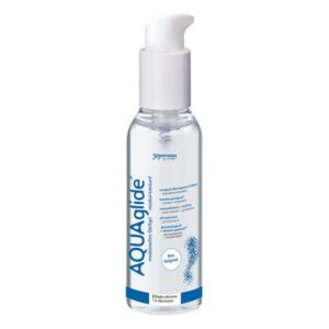 Lubrificante Aquaglide Joydivision 6238570000 (125 ml)