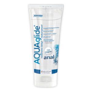 Lubrificante Anal AQUAglide Joydivision (100 ml)