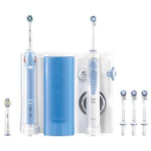 Conjunto de Higiene Oral Oral-B PRO9000