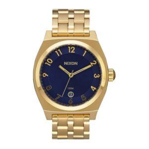 Relógio Nixon® A325-2216-00 (Ø 40 mm)