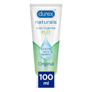 Lubrificante Durex 3035683 (100 ml)