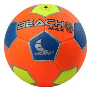 Bola de Futebol de Praia 114155