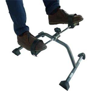 Bicicleta de Exercício Mobiclinic Pedalier (Refurbished A+)