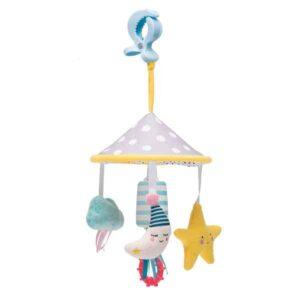 Brinquedo de bebé (Refurbished A+)