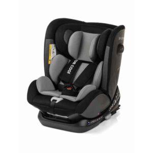 Cadeira para Automóvel All Aboard 0-36 kg (Refurbished A+)