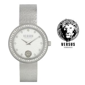 Relógio Versus By Versace® VSPEN1420  - Expedição a 5 Setembro