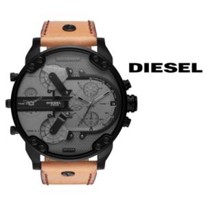 Relógio Diesel® DZ7406