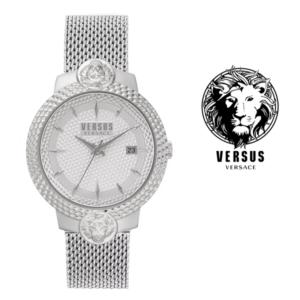 PREÇO ESPECIAL PRÉ-ENCOMENDA - Relógio Versus By Versace® VSPLK0619