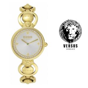 Relógio Versus By Versace® VSP331818