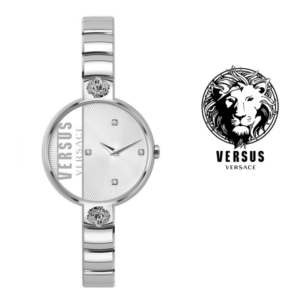 Relógio Versus By Versace® VSP1U0119  - Expedição a 5 Setembro