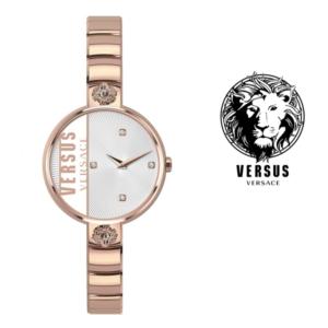 Relógio Versus By Versace® VSP1U0319  - Expedição a 5 Setembro