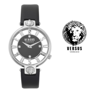PREÇO ESPECIAL PRÉ-ENCOMENDA - Relógio Versus By Versace® VSP490118