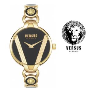 PREÇO ESPECIAL PRÉ-ENCOMENDA - Relógio Versus By Versace® VSPER0319