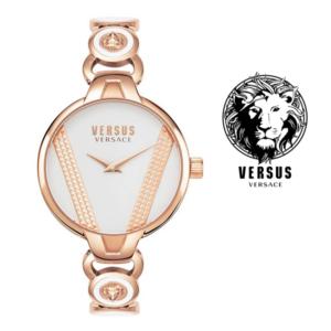 PREÇO ESPECIAL PRÉ-ENCOMENDA - Relógio Versus By Versace® VSPER0419